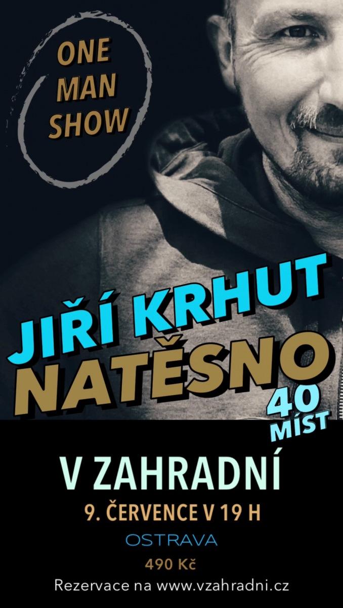 Jiří Krhut 1